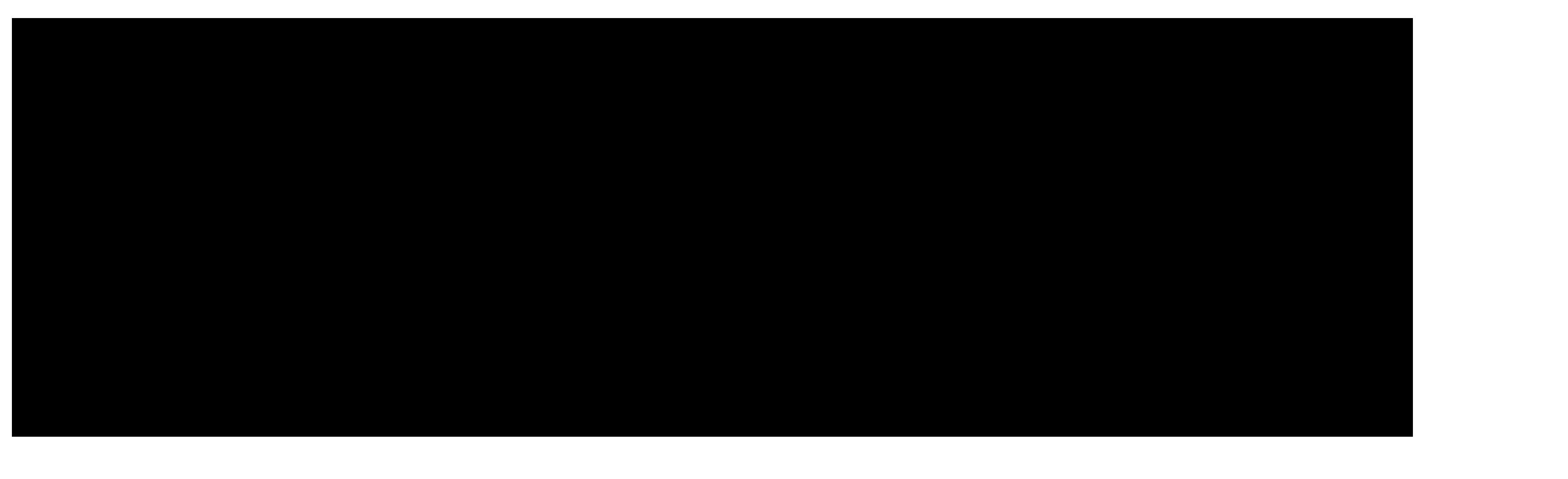 logo-Public Figures