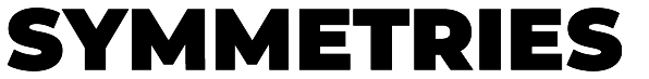 logo-Symmetries