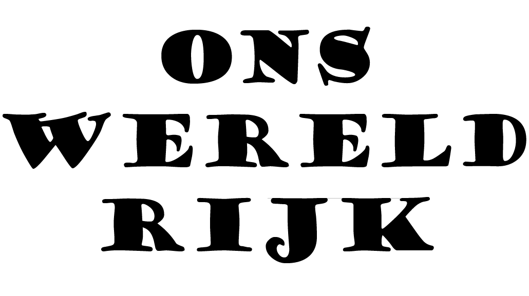 logo-Ons Wereldrijk