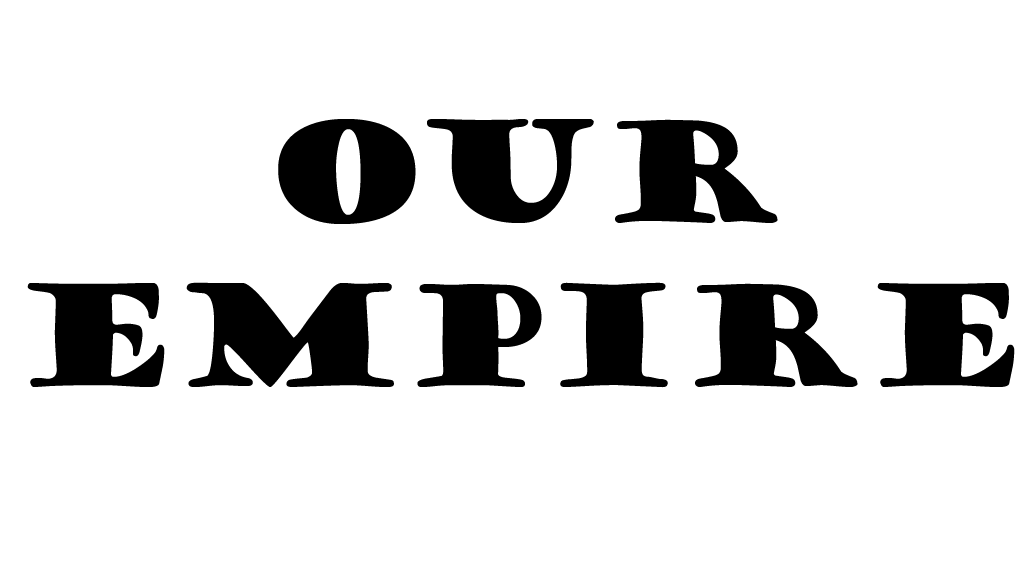 logo-Our Empire