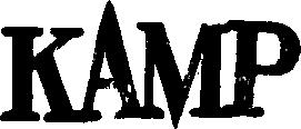 logo-Kamp