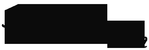 logo-Publieke Figuren