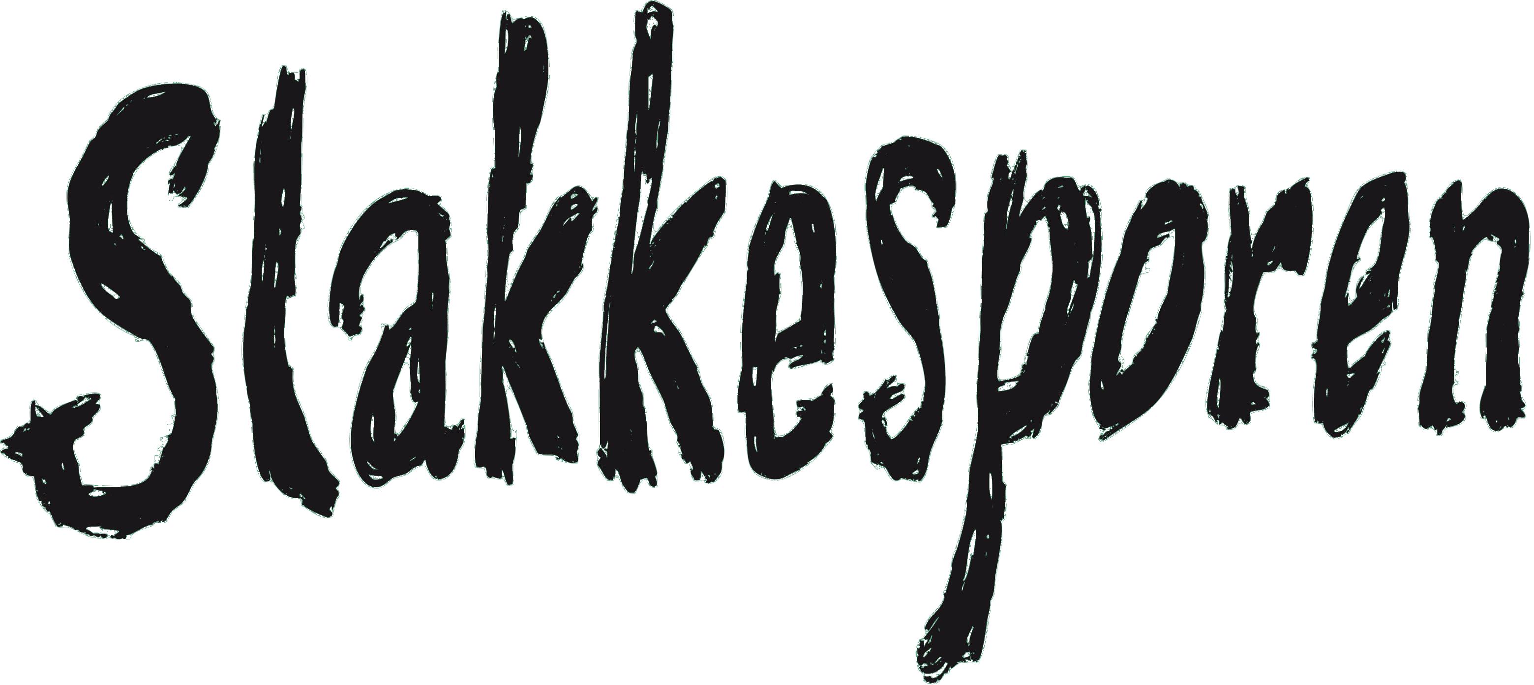 logo-Slakkesporen